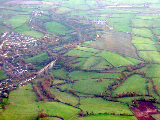 Pensford Publow and the Stantons Community Trust