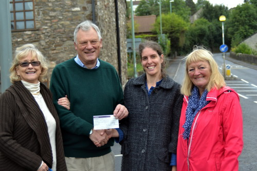 meg-thomas-andrew-hillman-chairman-of-ppsct-lydia-robinson-janette-stephenson-chairman-of-publow-with-pensford-pc