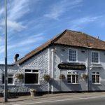 The Traveller's Rest, Pensford